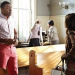'Hart of Dixie' Season 3 Premiere Review: Zoe's back; George is gone and Lemon's losing it