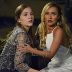 'Nashville' Season 2 Premiere Review: 'I Fall to Pieces'