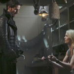 'Once Upon a Time' Recap: Who has the 'Heart of the Truest Believer'?