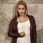 'The Originals' Season 1 Wish List: What We Want for Rebekah
