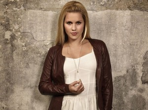the-originals-promo-rebekah-01