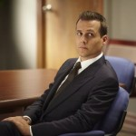 'Suits' Review: 'Endgame' brings welcome changes at Pearson Darby and Specter