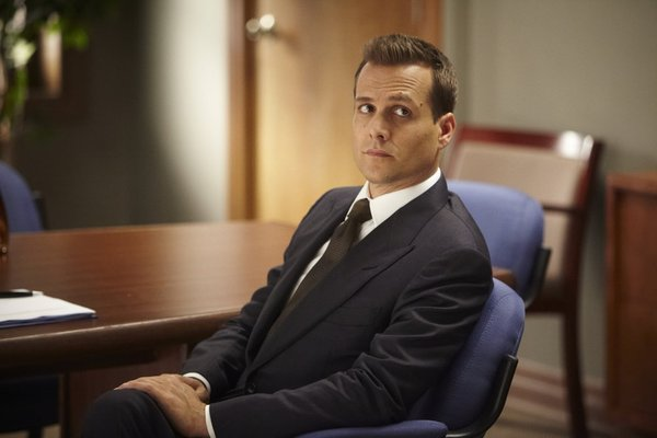 suits-308-endgame-01