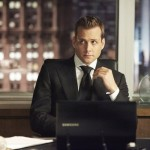 'Suits' Review: 'Bad Faith' finds Pearson/Specter battling Darby for client control