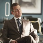 'Suits' Summer Finale Preview: Ava Hessington makes life difficult for Harvey and Jessica
