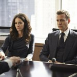 'Suits' Summer Finale Review: Ask Me to 'Stay'