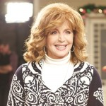 40 Years at 'Days of our Lives': An Interview with Suzanne Rogers