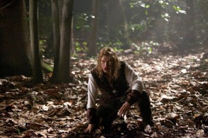 the-originals-101-always-and-forever-05