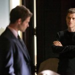 'The Originals' Series Premiere Photo Preview: Flashback hair, evil daddy and baby mama drama