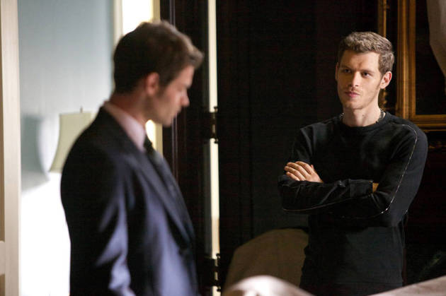 the-originals-101-always-and-forever-10
