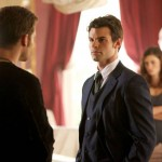 'The Originals' Series Premiere: 7 Teasers from 'Always and Forever'