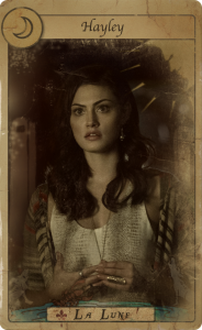 the-originals-hayley-tarot-card