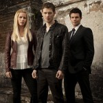 'The Originals' Series Premiere Official Guide: 'Always and Forever'