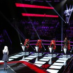 'The Voice' Review: Blind Auditions Continue to Showcase Great Talent