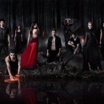 'The Originals' Spoilers: Is someone from Mystic Falls headed to New Orleans?