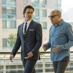 'White Collar' Season 5 Premiere Review: Neal goes to extremes to save Peter