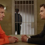 'White Collar' Season 5 Premiere Preview: 5 Teasers from 'At What Price'