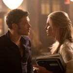 'The Originals' Video Preview: Can Klaus use Cami to manipulate Marcel?