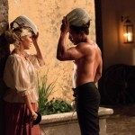 'The Originals' 1×02 Official Guide: 'House of the Rising Son'