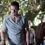 'Arrow' Season 2 Premiere Official Guide: 'City of Heroes'