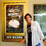 PHOTOS: Shawn Christian's Screening of 'Addicts Anonymous'