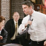 Days of our Lives Preview: October 14 Edition