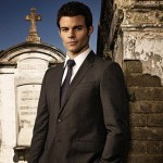 'The Originals' Elijah Mikaelson's 6 Best Entrances on 'The Vampire Diaries'