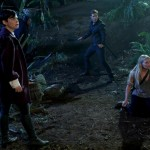 'Once Upon a Time' Review: Can a 'Lost Girl' learn to believe in herself?