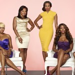 'Real Housewives of Atlanta' Season 6 Trailer: Wigs Will Be Snatched