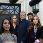 'Scandal' Review: 'Say Hello to My Little Friend'