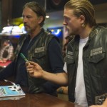 'Sons of Anarchy' Review: 'The Mad King'