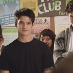 MTV Renews 'Teen Wolf' for Fourth Season; Launching 'Wolf Watch' After Show