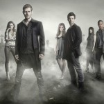 CW orders additional scripts for 'The Originals', 'Reign' and 'The Tomorrow People'