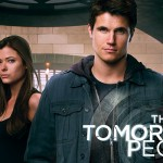 'The Tomorrow People' Series Premiere Review