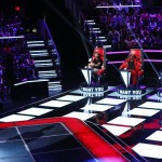 The Voice Review: Blind Auditions #4 – Adam Repeats As the Night's Big Winner