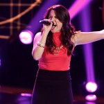 The Voice Review: The Blind Auditions Come to a Close