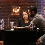 The Voice Review: First Night of the Battle Rounds Heat Up