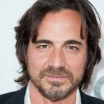 'All My Children's' Thorsten Kaye Cast as 'The Bold and the Beautiful's' New Ridge Forrester