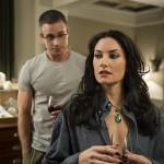 'Witches of East End' Photo Preview: Freddie Prinze Jr. Guest Stars in 'A Few Good Talismen'