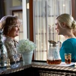 'Hart of Dixie' Preview: Can Lemon's Grandmother help save her reputation?
