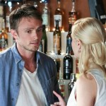 'Hart of Dixie' Season 3 Video Preview: What's next for Wade and Lemon?