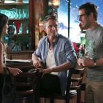 'Hart of Dixie' Review: 'Friends in Low Places' Stirs Up Relationship Trouble