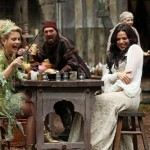 'Once Upon a Time' Review: The Tale of a Terrible Fairy