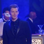 'The Originals' Review: They're Vampires; We Get It – Enough with the Exposition