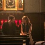 'The Originals' Review: 'Girl in New Orleans' Delivers the Best Episode Yet