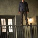 Bob Mahoney/The CW