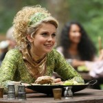 'Once Upon a Time' Preview: Will Tinker Bell be able to aid in the search for Henry?