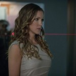 'Arrow' Preview: Officer Lance's Past Comes After Laurel