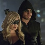 'Arrow' Review: Do you have any happy stories?