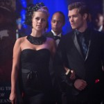 'The Originals' Video Previews: Klaus and Rebekah plan a war